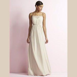 🆕 Dessy by Jenny Yoo Bridesmaid Dress